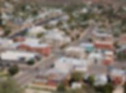 Communties_thumbnail_Globe.JPG-compresso