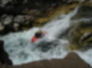 Boating_Creeks-compressor.jpg