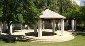 parks_senior-park.jpg