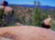 rockclimbing_1_5a.jpg