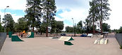 parks_skatepark_payson.jpg