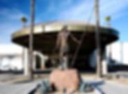 Sancarlos_casinobutton.jpg
