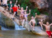 swimmingholes_content_ellisoncreek.jpg