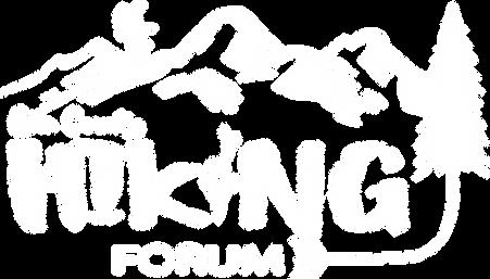 GilaCountyHikingForumlogo2.png