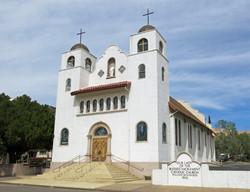 Our Lady Catholic Church