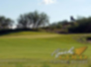 SC_Golf2.jpg