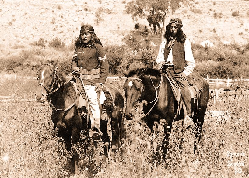 History_detailimage_nativeamericans