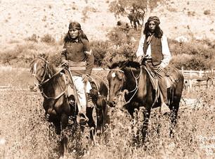 History_detailimage_nativeamericans.jpg