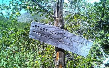 Trails_Broadyseeptrail.jpg