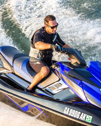 Header-Pictures-Jetskiing.jpg