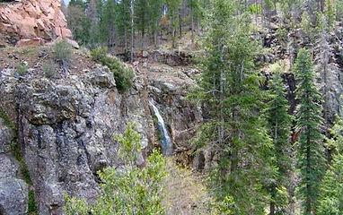 Trails_CreekTraill.jpg