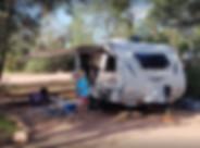 paysoncampground.jpg