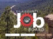 jobboard_logo.jpg