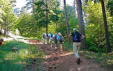 Trails_ArizonaTrail.jpg