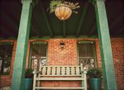airbnb_3.jpg