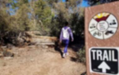 Trails_paysonareatrailssystem.jpg