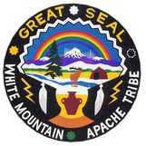 Whitemountainapachetribe_logo.png