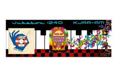 Radio_KJAA.png