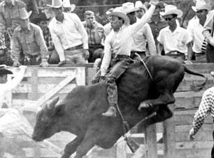 History_detailimage_rodeos2.jpg