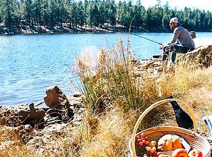 Mogollonrim_todo_fishing.jpg