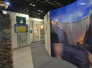 rooseveltlake_visitorscenter.jpg