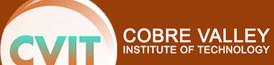 Schools_CobreValleyInstituofTechnology.j