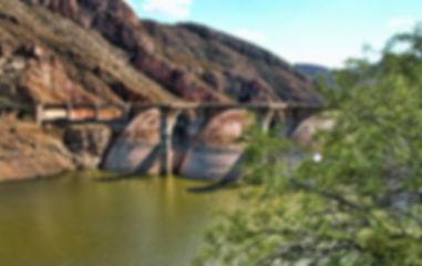 Trails_CoolidgeTrail.jpg