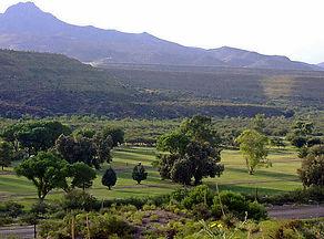GolfCourses_CobreValleyCountryClub_1.jpg