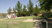 Parks_ryan-park.jpg