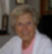 9-oralhistory_DeRose Family Oral History