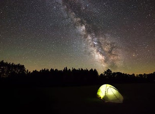 PinalMountains_content_12_stargazing.jpg