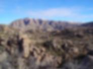 rockclimbing_bouldermountain.jpg