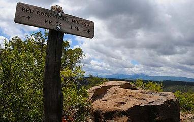 Trails_Redrocktrail.jpg