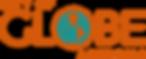 City Logo.Copper.png