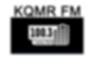 Radio_KQMR.png