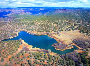 Seneca_Lake Aerial_SanCarlosTribe.jpg