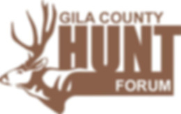 Hunting_GilaCounty_Forum2.jpg