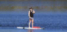 Boating_standuppaddleboarding.jpg