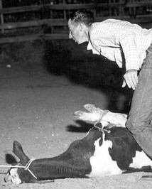 Cowboys_leroytucker.jpg