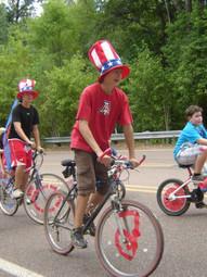 4th of July Parade 2011.jpg (4).JPG