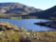 Sancarlos_lakes_button.jpg