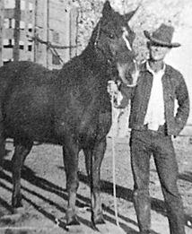 Cowboys_Dick-Robbins.jpg