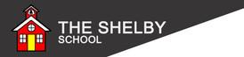 Schools_ShelbySchool.jpg
