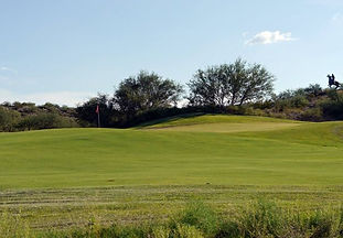 GolfCourses_ApacheStrongHold_1-compresso