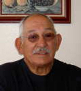 26-oralhistory_Salas Family Oral History