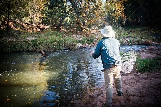 Fishing_content_2.jpg