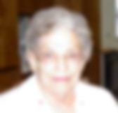 30-oralhistory_Stiles Family History.jpg