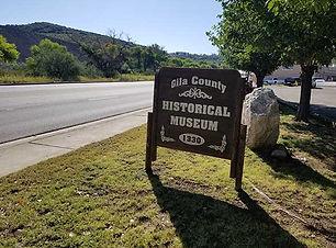 museums_gilacountymuseum.jpg