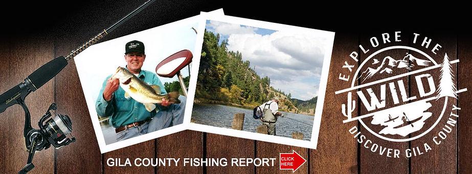 fishingreport_header.jpg