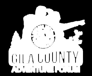 adventureforumlogo2.png